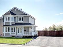 House for sale in Beauport (Québec), Capitale-Nationale, 284, Rue  Janequin, 23225758 - Centris.ca