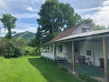 Maison à vendre à Potton, Estrie, 273, Chemin  Owl's Head, 22611463 - Centris.ca