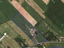 House for sale in Lévis (Desjardins), Chaudière-Appalaches, 673, Avenue des Ruisseaux, 16271667 - Centris.ca