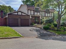 Maison à vendre à Kirkland, Montréal (Île), 10, Rue  Desbarats, 14249164 - Centris.ca