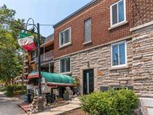 Triplex à vendre à Côte-des-Neiges/Notre-Dame-de-Grâce (Montréal), Montréal (Île), 5563 - 5567, Chemin  Upper-Lachine, 21620066 - Centris.ca