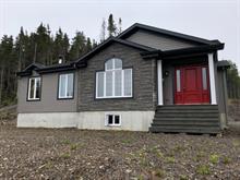 House for sale in Gaspé, Gaspésie/Îles-de-la-Madeleine, 21, Rue  Saint-Narcisse, 15603764 - Centris.ca