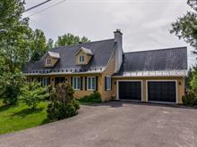 Maison à vendre à Saint-Sauveur, Laurentides, 218, Chemin de la Pente-Douce, 11059687 - Centris.ca