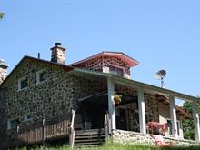 Maison à vendre à Lac-des-Seize-Îles, Laurentides, 15, Chemin  Fandrich, 14170403 - Centris.ca