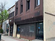 Bâtisse commerciale à vendre à Lachute, Laurentides, 452 - 458, Rue  Principale, 26610957 - Centris