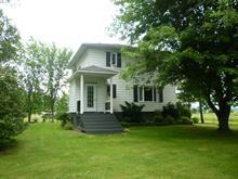 House for sale in Hinchinbrooke, Montérégie, 696, Chemin  Lost Nation, 28678947 - Centris.ca
