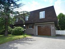 Maison à vendre à Saint-Jean-sur-Richelieu, Montérégie, 38, Rue  Lebel, 10474201 - Centris.ca
