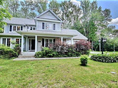 Maison à vendre à Hudson, Montérégie, 73, Rue  Lower Whitlock, 27013430 - Centris.ca