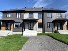 Maison à vendre à Sainte-Brigitte-de-Laval, Capitale-Nationale, 3, Rue des Épervières, 24750165 - Centris.ca