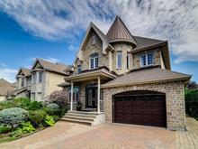 Maison à vendre à Hull (Gatineau), Outaouais, 15, Rue de l'Anse-aux-Bateaux, 9775172 - Centris.ca