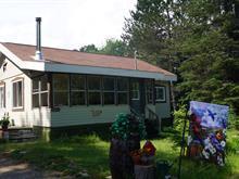 House for sale in Notre-Dame-de-la-Merci, Lanaudière, 2635, Chemin du Lac-Sauvage, 13569899 - Centris.ca