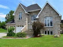 Maison à vendre à Maniwaki, Outaouais, 323, Rue  Beaulieu, 24527544 - Centris.ca
