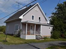 Maison à vendre à Saint-Zéphirin-de-Courval, Centre-du-Québec, 801, Rang  Saint-François, 18493790 - Centris.ca