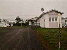Mobile home for sale in Sept-Îles, Côte-Nord, 300, Rue  Catallan, 24039971 - Centris