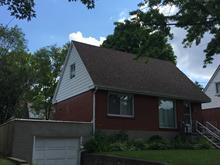 Maison à vendre à Montréal (Villeray/Saint-Michel/Parc-Extension), Montréal (Île), 8671, 23e Avenue, 27362296 - Centris.ca
