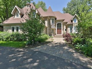 Maison à vendre à Laval (Laval-sur-le-Lac), Laval, 29, Rue les Cèdres, 9143024 - Centris.ca