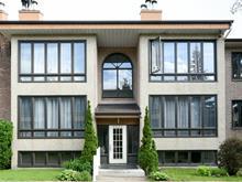 Condo for sale in Auteuil (Laval), Laval, 6665, boulevard des Laurentides, apt. 4, 15711753 - Centris.ca