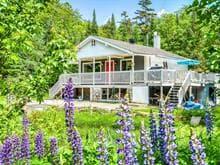 House for sale in Montcalm, Laurentides, 80, Rue de Berne, 28052082 - Centris.ca