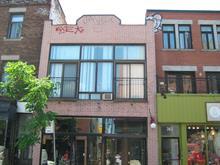 Quadruplex for sale in Le Plateau-Mont-Royal (Montréal), Montréal (Island), 366 - 368, Avenue du Mont-Royal Est, 17517550 - Centris.ca