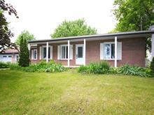 House for sale in Sainte-Martine, Montérégie, 488, Rang  Saint-Joseph, 13116025 - Centris.ca