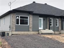 House for sale in Saint-Agapit, Chaudière-Appalaches, 1020, Avenue  Boucher, 20147862 - Centris.ca