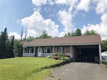 Fermette à vendre à Saint-Agapit, Chaudière-Appalaches, 366Z, Route  116 Ouest, 23360707 - Centris.ca