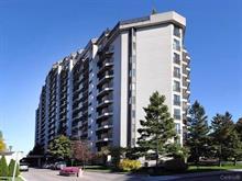 Condo / Apartment for rent in Côte-des-Neiges/Notre-Dame-de-Grâce (Montréal), Montréal (Island), 6111, Avenue du Boisé, apt. 3G, 16150441 - Centris