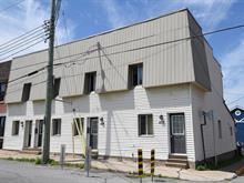 Quadruplex à vendre à Montréal (Lachine), Montréal (Île), 472 - 478, boulevard  Saint-Joseph, 23103600 - Centris.ca