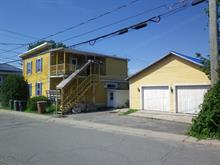 Duplex à vendre à Victoriaville, Centre-du-Québec, 34, Rue  Octave, 14025104 - Centris.ca