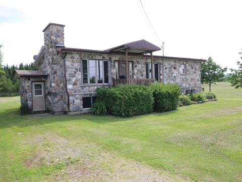 House for sale in Cookshire-Eaton, Estrie, 2, Chemin  Orr, 14947732 - Centris.ca