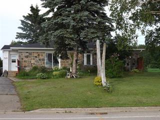 Maison à vendre à L'Isle-aux-Coudres, Capitale-Nationale, 2027, Chemin des Coudriers, 15780112 - Centris.ca