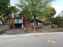 House for sale in Montréal-Ouest, Montréal (Island), 11, Avenue  Brynmor, 25541187 - Centris