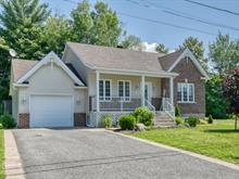 House for sale in Saint-Ambroise-de-Kildare, Lanaudière, 38, Rue du Faubourg, 22433787 - Centris.ca