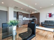 Condo / Appartement à louer à Montréal (Saint-Laurent), Montréal (Île), 1300, boulevard  Alexis-Nihon, app. 806, 27996020 - Centris.ca
