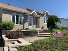 Maison à vendre à Beauport (Québec), Capitale-Nationale, 359, Rue  Colombier, 24651505 - Centris