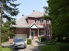 House for sale in Mille-Isles, Laurentides, 31, Montée du Pont-Bleu, 24945203 - Centris.ca