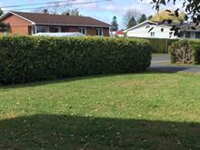 Terrain à vendre à Sainte-Anne-de-Sorel, Montérégie, Rue  Ménard, 28878715 - Centris.ca