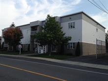 Condo / Appartement à louer à Sorel-Tracy, Montérégie, 173, Rue  Elizabeth, app. 201, 24194046 - Centris.ca