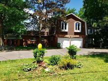 House for sale in Pierrefonds-Roxboro (Montréal), Montréal (Island), 13265, Rue  Desjardins, 16794237 - Centris.ca