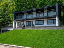 House for sale in Sainte-Foy/Sillery/Cap-Rouge (Québec), Capitale-Nationale, 1544, Avenue du Parc-Beauvoir, 19426490 - Centris.ca