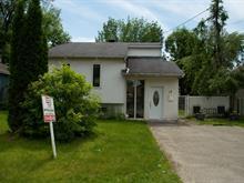 Maison à vendre à Bois-des-Filion, Laurentides, 28, 58e Avenue, 11318102 - Centris.ca