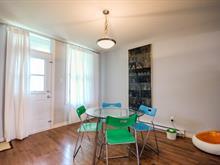 Condo à vendre à Ville-Marie (Montréal), Montréal (Île), 2143, Rue  Frontenac, 25863707 - Centris
