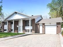 House for sale in Rivière-des-Prairies/Pointe-aux-Trembles (Montréal), Montréal (Island), 15575, Rue  Forsyth, 12785778 - Centris.ca