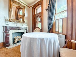 House for sale in Saint-Antoine-sur-Richelieu, Montérégie, 992 - 1000, Rue du Rivage, 27405492 - Centris.ca