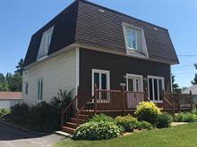 Maison à vendre à Trois-Rivières, Mauricie, 8670, boulevard des Forges, 19273785 - Centris.ca