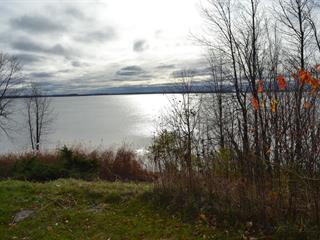 Terrain à vendre à Notre-Dame-de-l'Île-Perrot, Montérégie, 2145, boulevard  Perrot, 22422445 - Centris.ca