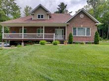 House for sale in Mille-Isles, Laurentides, 85, Chemin du Lac-Robert, 10352730 - Centris.ca