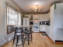 Maison à vendre à Pointe-Calumet, Laurentides, 404, 28e Avenue, 11142529 - Centris.ca