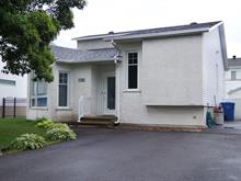 House for sale in Repentigny (Repentigny), Lanaudière, 950, Rue  Carrel, 13852116 - Centris.ca
