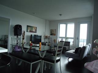Condo for sale in Montréal (Saint-Léonard), Montréal (Island), 4755, boulevard  Métropolitain Est, apt. 601, 15332290 - Centris.ca